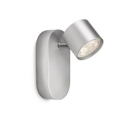 Kinkiet LED Philips 562404816